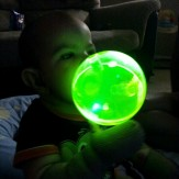 Braxton the sorcerer!!