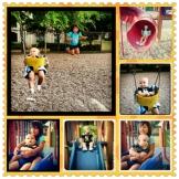 PhotoGrid_1340153703881