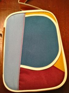 Phonak Pediatric Care Kit