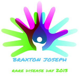 Rare Disease Day 2013