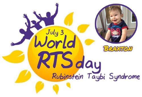 World RTS Day