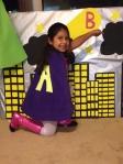 Super Aileen