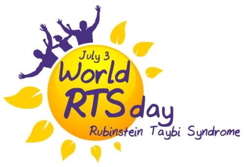world-rts-day