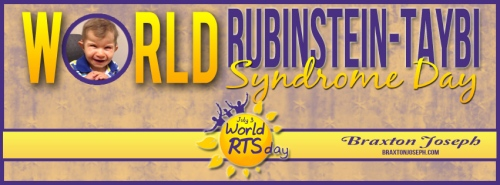 World RTS Day