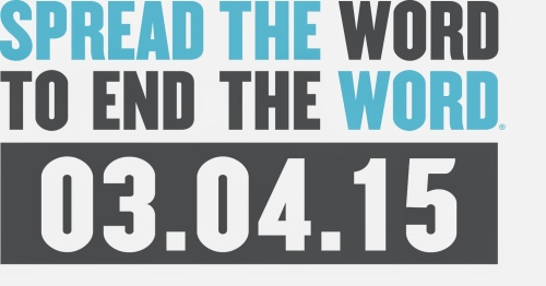 spread-the-word-to-end-the-word-2015